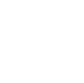 CSSS Certified